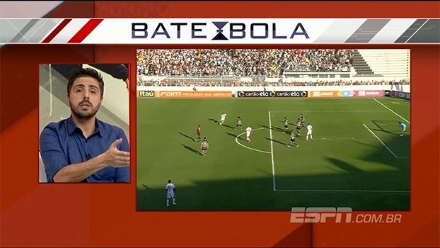 Nicola: Corinthians regrediu nas últimas rodadas e precisa trocar de treinador para sonhar com G-4