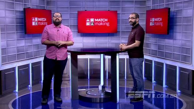 MatchMaking traz Brasil no Dota 2, vitória da SK Gaming no Epicenter e novidades de PUBG