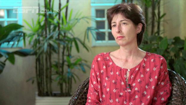 '11 Corações': Conheça o legado de força e união que Deva Pascovicci deixou para Rosana e suas filhas
