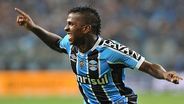 bac230ec3bedf Grêmio encerra jejum de 15 anos e vira o maior campeão da Copa do ...