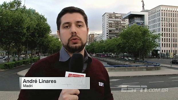 Cercado de confiança, El Clasico ganha contornos de 'final' na LaLiga