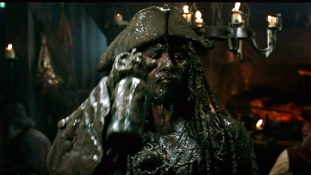 INÉDITO e EXCLUSIVO: Assista ao novo trailer do filme 'Piratas do Caribe - A vingança de Salazar'