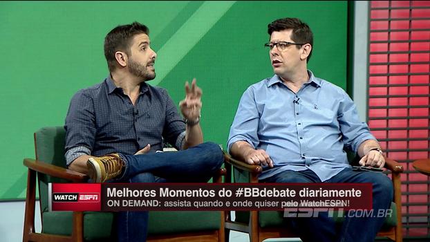 Nicola diz que Corinthians fez proposta por volante do Bahia; saiba detalhes