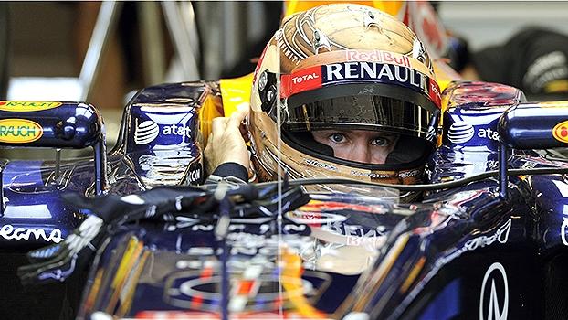 Após cinco anos sem corridas, Estados Unidos pode ser palco do título da Fórmula 1