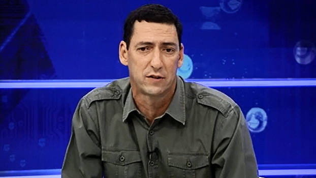 'O Palmeiras é o campeão dos lanternas', analisa PVC; entenda