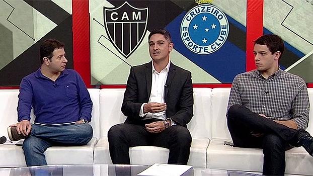 Como funciona a relação do Mineirão com Atlético-MG e Cruzeiro? Diretor do estádio explica