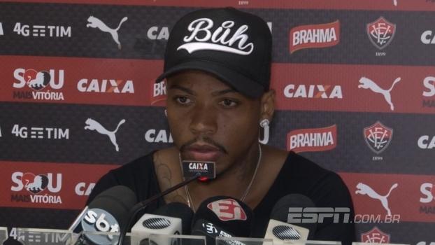 Marinho fala em tom de despedida após proposta da China: 'Essa oportunidade não vai mais aparecer'