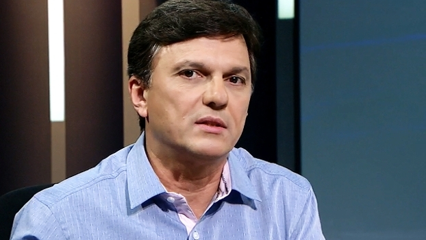 Mauro destaca acertos de Tite, grande desfalque uruguaio e alerta que técnico um dia também errará