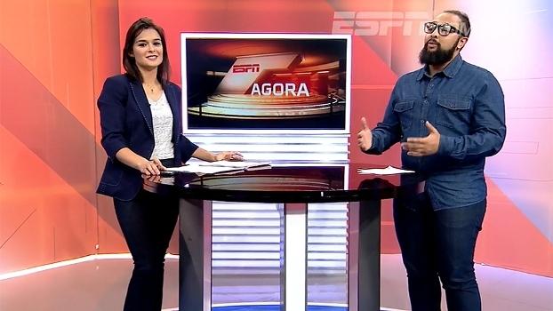 Torneio de Counter-Strike e título brasileiro em campeonato de FIFA: as novidades do eSports no ESPN Agora