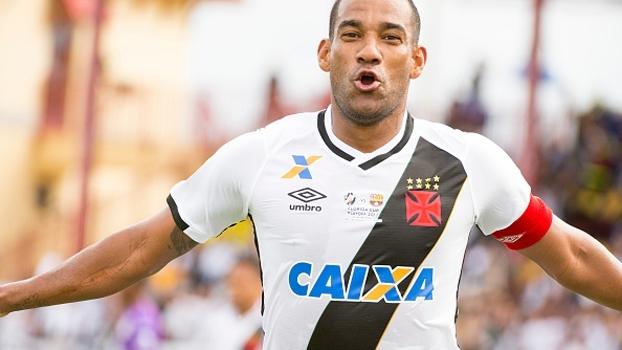 Veja lances do zagueiro Rodrigo, reforço da Ponte Preta