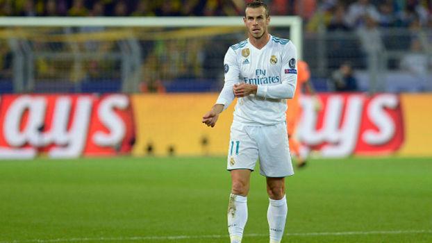 Aposte em Real Madrid x Borussia Dortmund: quem vence pela Champions League?