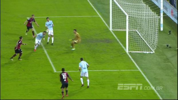 Immobile faz 2 gols, Lazio vence quarto jogo seguido e iguala pontuação da Juve