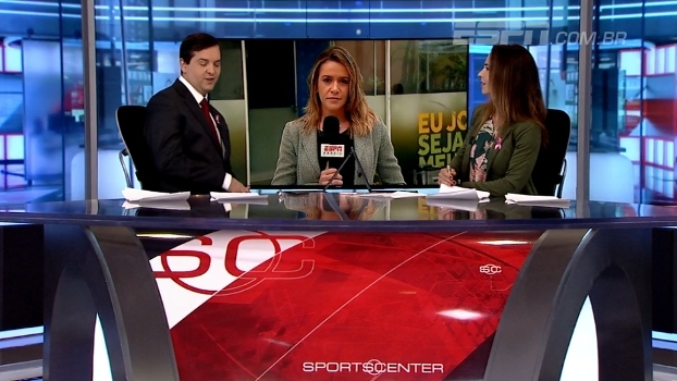 Candidato único, Carlos Arthur Nuzman é reeleito presidente do Comitê Olímpico Brasileiro