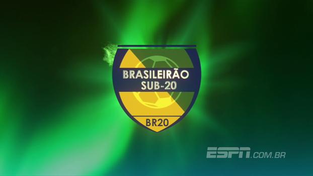 É a hora da garotada! Quinta-feira, 20h50, você assiste Cruzeiro x São Paulo na ESPN Brasil e no WatchESPN