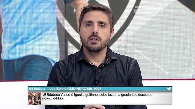 Botafogo quer contratar um atacante; Nicola revela quais nomes o clube está buscando