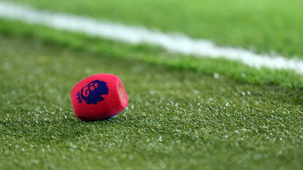 Premier League: confira a prévia da 2ª rodada da competição
