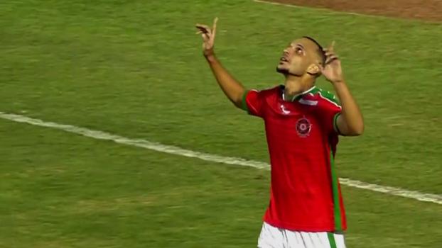 Série B: Gols de Boa Esporte 4 x 1 Ceará