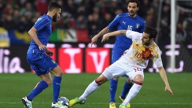 Resultado de imagem para Liechtenstein vs Itália