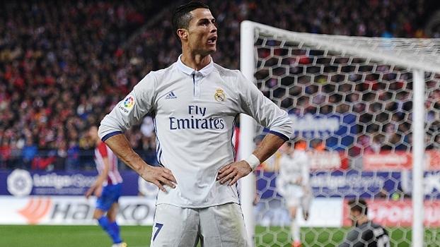 Resultado de imagem para Real Madrid