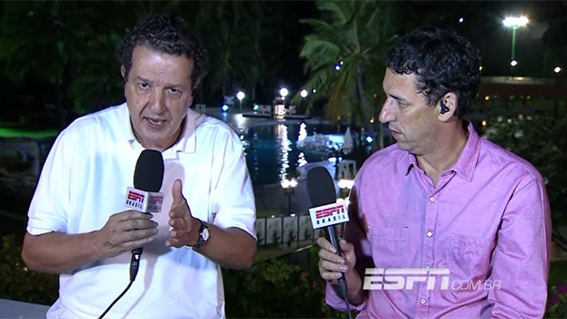 Estranho, conservador, desastroso e 'de outro planeta'; comentaristas analisam declarações de Pelé