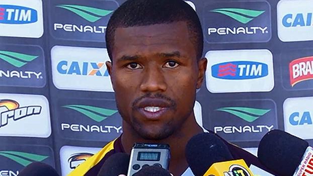 Notícias sobre Vasco - ESPN ce33feca44223