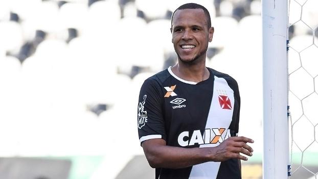 Carioca: Gols de Macaé 2 x 2 Vasco