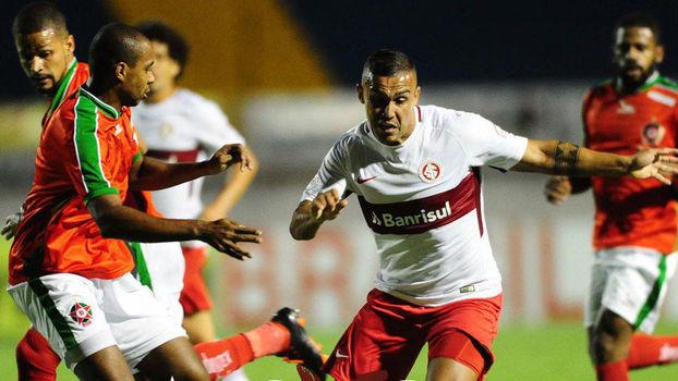 Série B: Melhores momentos de Boa Esporte 0 x 0 Internacional