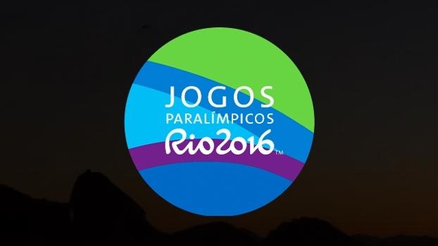 Baixa procura por ingressos às Paralimpíadas Rio 2016 chama atenção; Clodoaldo Silva não se surpreende