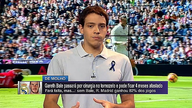 Pepe diz que quer acabar a carreira no Real Madrid
