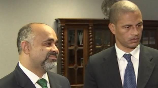 Para Ministro do Esporte, MP do Futebol deve ser aprovada na câmara