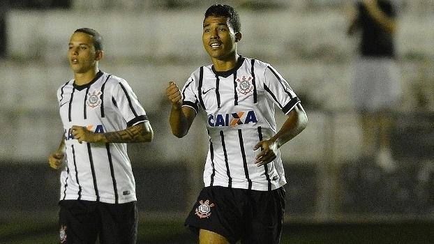Copa São Paulo: Melhores momentos de Corinthians 6 x 1 Ituano