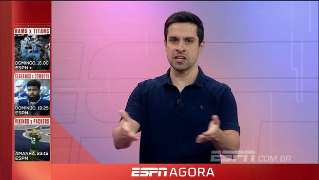 Com processos, preços e negociações, entenda como funciona o licenciamento de atletas no FIFA