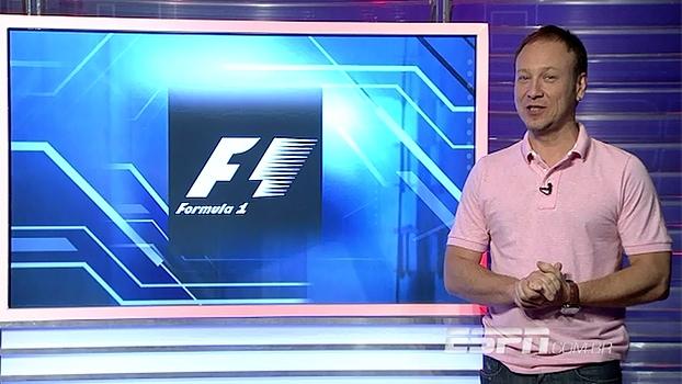 Flavio Gomes: Com ultrapassagem sobre Hamilton e segundo lugar, Alonso foi o nome do GP do Canadá