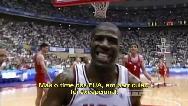 2fedd5578b Na Olimpíada de 1992
