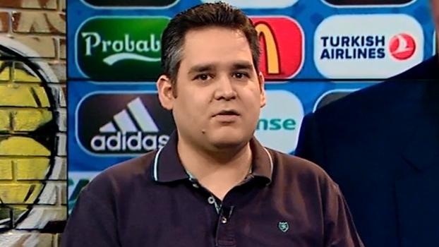 Com saída de Del Bosque, Bertozzi vê ex-Rayo Vallecano como bom nome para a seleção espanhola