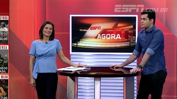 Antony Curti fala sobre a semana 3 da NFL, que começa nesta quinta-feira
