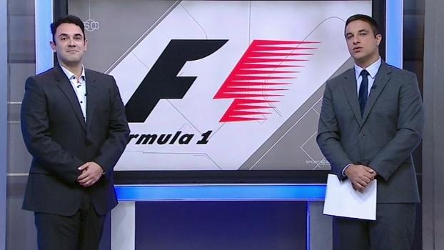 Victor Martins critica falta de ultrapassagens na F1 e diz o que se salva: 'Os carros são bonitos'