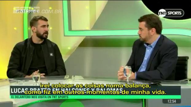 6ecfc5a6ea Notícias sobre São Paulo - ESPN