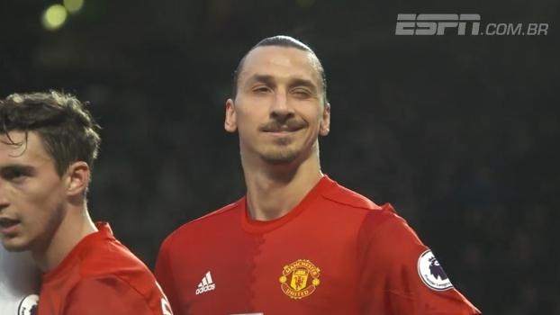 Não perca Man. United x Liverpool pela Premier League neste domingo, 14h, na ESPN Brasil e WatchESPN
