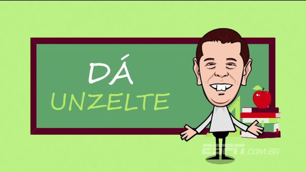 Quem tem mais títulos brasileiros? Com polêmicas, Unzelte explica os números dos principais campeões nacionais