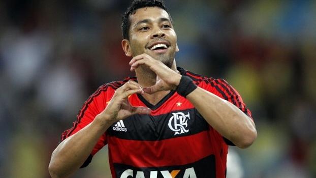 Veja lances de André Santos, que passou por Corinthians, Flamengo e outros times