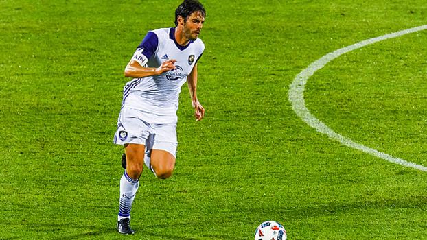 Veja como foi a passagem de Kaká pelos EUA e se vale contratá-lo para o seu time em 2018