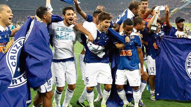 83013b0779 Notícias sobre Cruzeiro - ESPN
