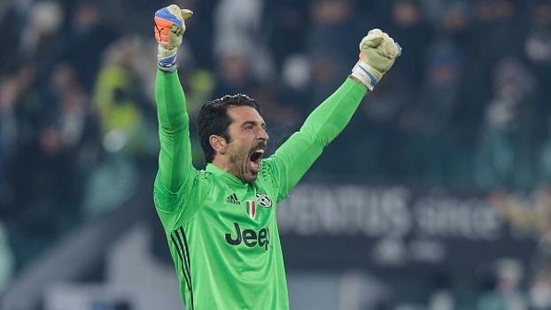 Italiano: Melhores momentos de Juventus 1 x 0 Roma