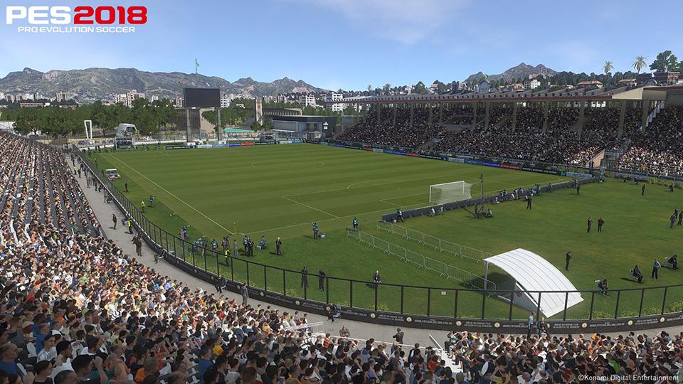 Estádio Vasco da Gama, o 'São Januário'