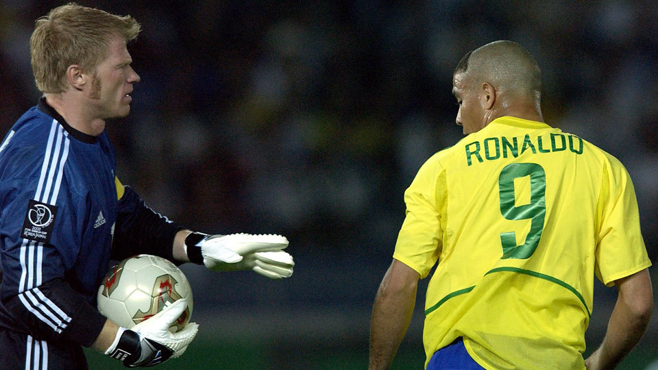 Ronaldo se aposentou em 2011 e desde então é empresário