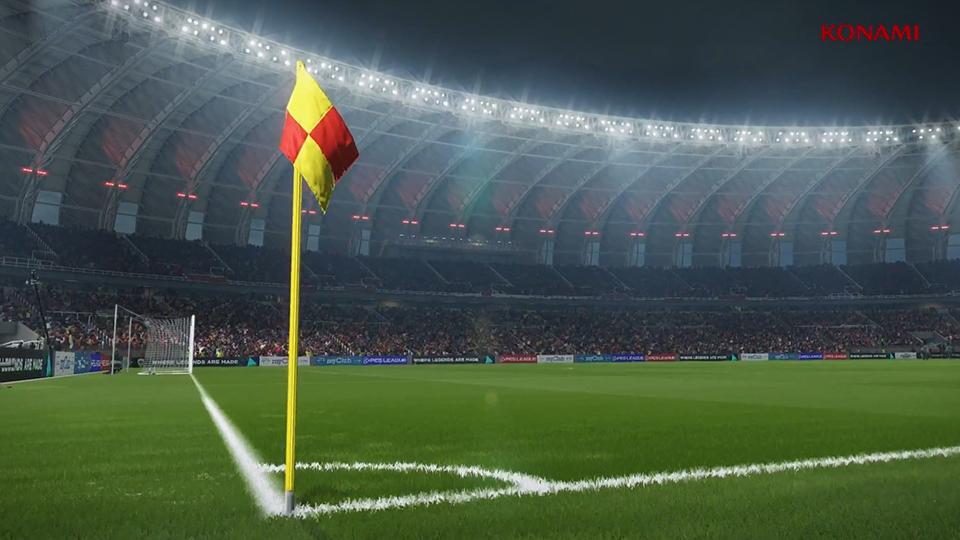 Estádio Beira-Rio, o 'Gigante da Beira-Rio'