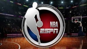BLOG - NBA na ESPN