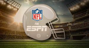 Blog NFL na ESPN